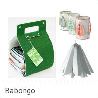 Op amaroo.nl : fabulous webshops! is alles te vinden over Kaartjes, papier & DIY > Notities