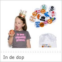 Op amaroo.nl : fabulous webshops! is alles te vinden over Fashion Kids > T-shirts & tops