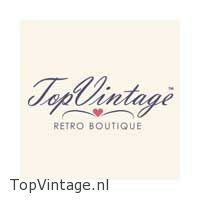 Op amaroo.nl : fabulous webshops! is alles te vinden over Fashion > Vintage